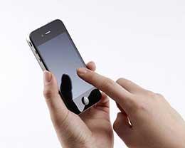 iOS 11会让喜欢经典iOS游戏的用户为难