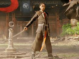 《暗影格斗3》上架时间公布 将于11月16日正式推出