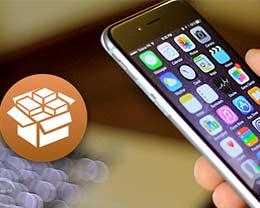 没有了越狱的iOS系统还有什么值得期待