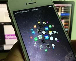 时至今日 iPhone还有越狱的必要吗?
