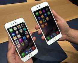 iPhone真的会永远都不卡吗?