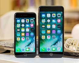 统统中招:99%中国iPhone用户都接过这电话/短信