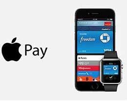 期待!Apple Pay年内将会登陆这些国家