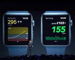 想搜查Apple Watch?越狱让它变成可能