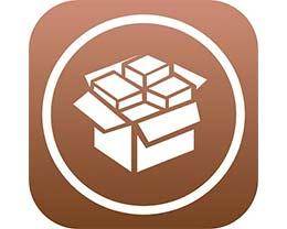iOS 10.3.2越狱有望? 可你会降级吗?