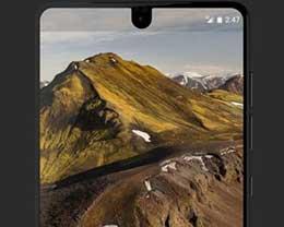 """iPhone 8屏幕""""刘海""""设计是不是有点丑?"""