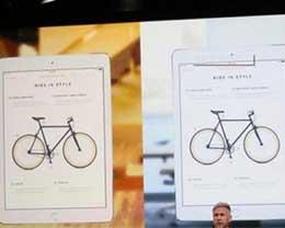 苹果失误!iOS 11曝光iPhone 8屏幕黑科技