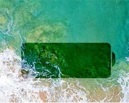 iOS 11 beta 7或优化了电池续航