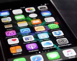 2个 iPhone 小细节看苹果 iOS 设计的精髓