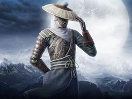 江湖风云变幻《不良人2》手游国战邀您纵横天下