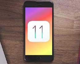 iOS 11有了这个特性 你终于不用记密码!