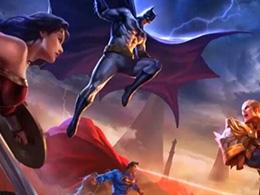超级英雄难救场 《王者荣耀》海外版成绩惨淡