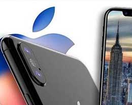 iOS 11 beta10来得太突然,会是最后一版吗?