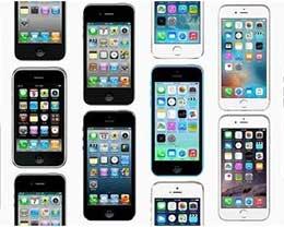 关于明年iPhone 9的三件事 不会太早了吗?