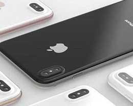 iPhone 8捆绑服务销售?网友:给我选项C