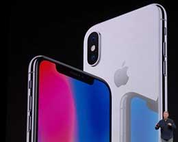 无线充电鸡肋?新iPhone半小时充50%电量