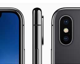 iPhone回归玻璃机身了 网友:防手贱不咯?