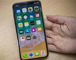 iPhone 8今日预售 这些事情要提前了解清楚