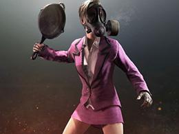 打破记录 《绝地求生》超《Dota 2》成为Steam史上同时在线人数最多的游戏