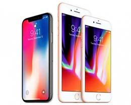 国行iPhone 先运至海外再回国内?不需要