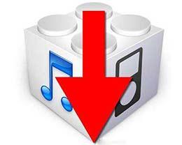 如何从苹果iOS11降级至iOS10.3.3