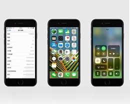 发布24小时之后  iOS 11安装率已达 10.01%