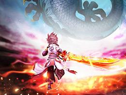 《醉仙武》评测:猎龙撩妹,闯荡一个全新的剑侠世界