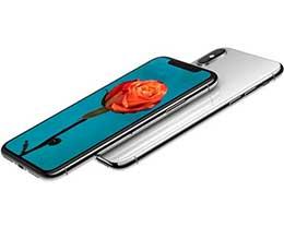 黄牛爽了!iPhone X首批发售数量曝光:少的可怜