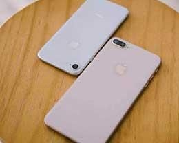 iPhone 8 Plus续航/充电速度出炉 满意吗