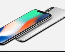iPhone8/Plus/X都没有真·惊喜,现在苹果真的缺乏创新?