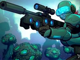 《钢铁战队》:让我们重新认识了移动RTS