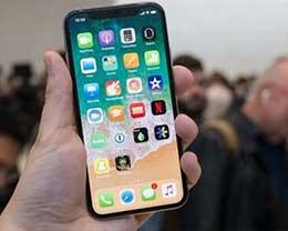 2018年才是完结?聊聊苹果iPhone的超级周期