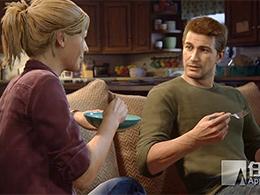 同样是持久动作片,游戏能跟电视剧学到什么姿势?