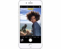 为什么只有部分iPhone支持人像模式?