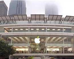 苹果采取严格措施减少iPhone包装对环境的损害