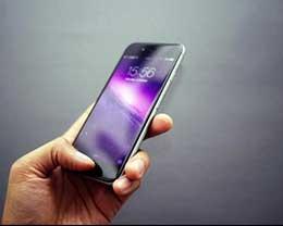 全新iMessage诈骗出现 意图窃取用户Apple ID