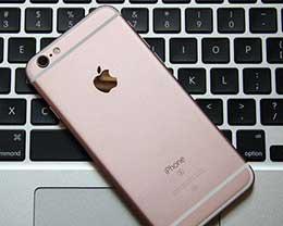 高仿iPhone 6s Plus以假乱真:连苹果维修员都惊了