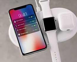 """传苹果要推iPhone X低价版:代号""""杭州"""""""