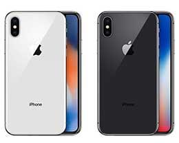 iPhonex怎么预订?iPhonex预约订购方法