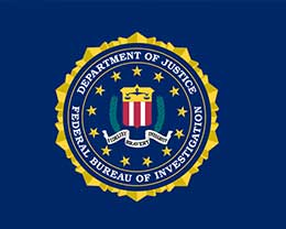 iPhone加密无懈可击:FBI认怂了