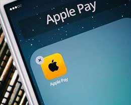 明年起,纽约地铁开始支持Apple Pay等移动支付服务
