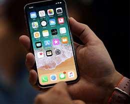 苹果发声明怼彭博社 Face ID精度不会降低!
