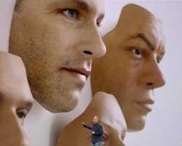 人脸识别哪家强?苹果Face ID与微软Hello比拼