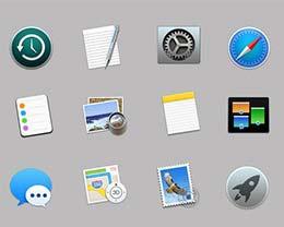 苹果iOS11.2曝光:新一波文字汉化 Live Photos改叫实况照片