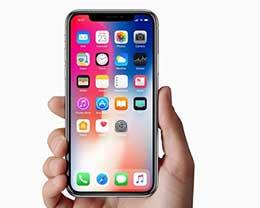 正式开抢!国行iPhone X各版本购买入口来了:抢到就赚