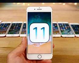 iOS 11.2 beta 1都有哪些更新?iOS 11.2 beta 1更新汇总