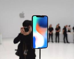 发现了吗?苹果今年宣传iPhone有些不同