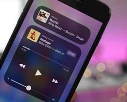 iOS 11.2 beta 2来了,不再专属iPhone X