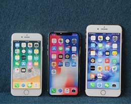 苹果有多暴利?iPhone X造价不到3K