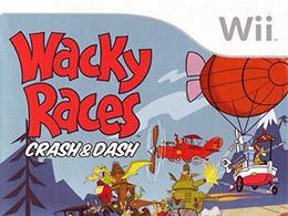 这款小时候玩过的游戏,它竟然是猫和老鼠的精神续作?